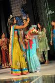 Miss India-Canada to be crowned Aug 17