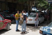Feature: Egypt's high school exams nightmare for students