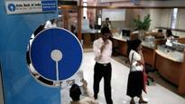We're close to being leaders in the digital banking space: SBI