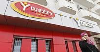VimpelCom talks to sell Djezzy to Algerian govt end in failure