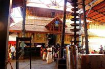 Tantri seeks Govt initiative to allow non-Hindus into temple