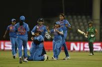 India vs West Indies Women's World T20 schedule: TV listings, squad list, date, time, venue