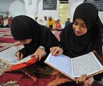 Pakistan National Assembly passes bill on compulsory teaching of Quran in schools