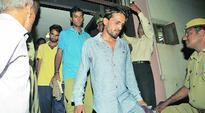 Jaipur: Three get 20 years in prison for raping Japanese tourist