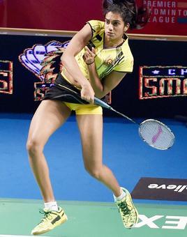 Badminton Worlds: Srikanth, Sindhu start quest for elusive gold