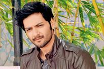 Ali Fazal: I'm unfortunately known as a brooding actor