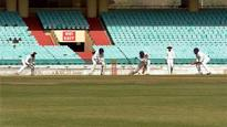 Six north-eastern states set to play Ranji Trophy next year