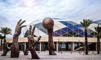 Riedel signal management solutions at Lusail Sports Arena