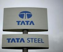 O.P. Bhatt replaces Mistry as Tata Steel Chairman