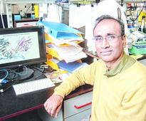 Ayurveda needs a science test: Venki