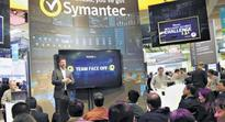 Symantec to acquire US-based LifeLock for $2.3 billion