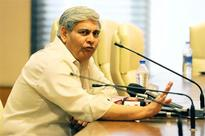 ICC talks 'money' in India's absence