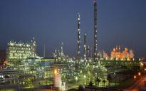 Record date for Sidi Kerir Petrochemicals dividends 16 May