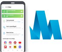 Opera Max data-savings app renamed as Samsung Max, available only for Samsung smartphones