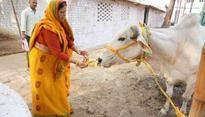 Lalu Prasad Yadav's family in jeopardy, now wife Rabri accused of corruption