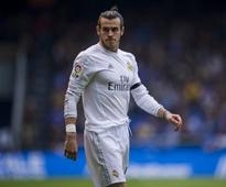 €100m star reveals the difference between La Liga and Premier League