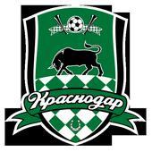 Lukas Julis goal gives Sparta Prague first-leg win over Krasnodar