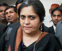 SC to give final hearing on pleas of Teesta on Feb 21