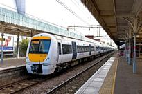 c2c to operate Essex Thameside franchise until September 2014