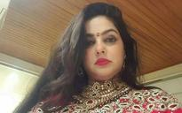 Interpol's Red Corner Notice to be issued against Mamta Kulkarni soon