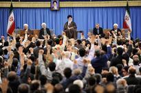 US in a Struggle against Islam, Iran, and Shias
