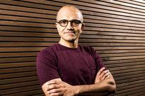 Nadella, Indra Nooyi, Bhavesh Patel make it to highest-paid CEOs list