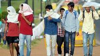 Heatwaves sweep Tamil Nadu, AP, Telangana; death toll crosses 110