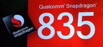 Top Snapdragon 835 Smartphones Available in India Now!