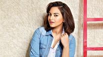 After Arjun Kapoor, ex-girlfriend Sonakshi Sinha wants to host Khatron Ke Khiladi
