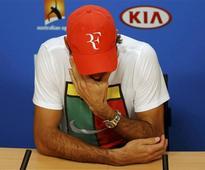 Australian Open: 'The Djoker' defeats 'King Roger' in battle of pride