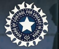 BCCI reacts sharply to CoA chief Vinod Rai's stern comments on proposed day
