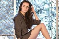Bigg Boss 10: Elena Kazan should be evicted from the show, say HT readers