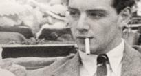 The Cambridge Spies: The Quest for Stalin's Englishman, Guy Burgess