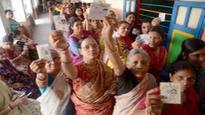 Maharashtra civic polls 2017: Results for BMC today