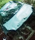 School trip car ride kills teacher in Sikkim
