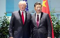United States should refrain from issuing more threats to North Korea, says China