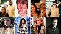 Style dabate: 60s vs 70s