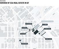3 acclaimed architects in running to design SF campus
