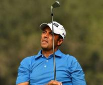 Atwal finishes a disappointing tied 55th