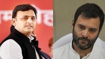UP Elections 2017: Akhilesh refuses to rule out Congress alliance, hits out at Amar Singh
