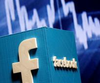 Facebook in talks with publishers on supporting subscription models