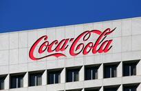 Top 4 Mutual Fund Holders of Coca-Cola (KO, VTSMX)