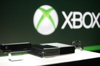 Will Xbox One and PlayStation 4 Cost Less than its Predecessors?