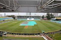 Dolphins CEO assures changes to avoid Kingsmead washout repeat in the future