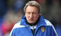 Neil Warnock: QPR relegation not my fault