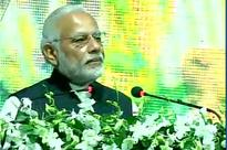 Live Breaking News Headlines Update: PM Modi applauds Digital India; says Indians are at the forefront of IT