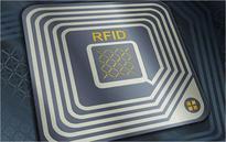 Fujitsu develops its smallest ever UHF RFID fashion...