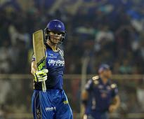 Rajasthan Royals name Steve Smith as captain for upcoming edition of Indian Premier League