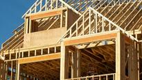 New housing price index posts biggest jump since July 2007