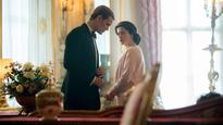 'The Crown' season 2 review: Claire Foy's show becomes all about monarchy